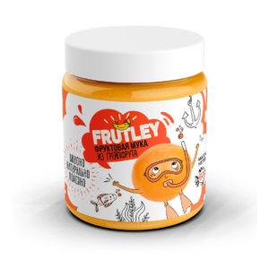 """Мука грейпфрутовая """"Frutley"""""""