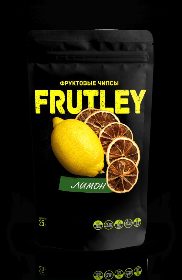 B_Lemon
